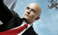 Hitman: Agent 47 - Finální trailer | Fandíme filmu