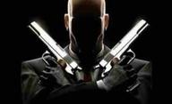 Agent 47: Paul Walker jako Hitman z populární videohry   Fandíme filmu
