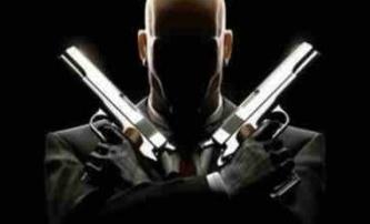 Agent 47: Paul Walker jako Hitman z populární videohry | Fandíme filmu