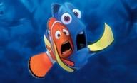 Hledá se Nemo 2: Hledá se Dory   Fandíme filmu