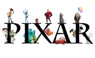Příběh Pixaru: Od Toy Story k Univerzitě pro příšerky | Fandíme filmu