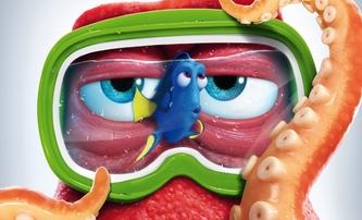 Hledá se Dory: Nový trailer připlul | Fandíme filmu