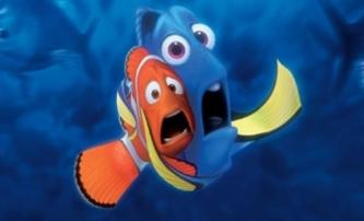 Hledá se Nemo 2: Hledá se Dory | Fandíme filmu