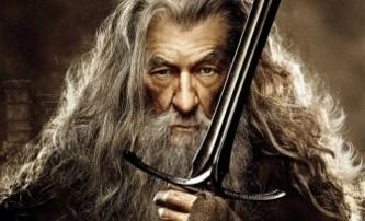 Hobit: Šmakova dračí poušť k dostání v limitované edici   Fandíme filmu