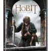 Hobit: Bitva pěti armád vychází na DVD a Blu-ray | Fandíme filmu
