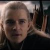 Hobit: Režisér posunul celé natáčení, jen aby získal vysněného Bilba | Fandíme filmu