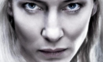 Hobit 3: Nový trailer se ohlíží za celou ságou | Fandíme filmu