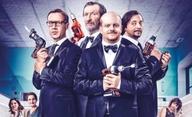 Hodinový manžel: Konečně slušná česká komedie? | Fandíme filmu