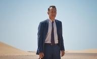 A Hologram for the King: Tom Hanks míří do pouště | Fandíme filmu