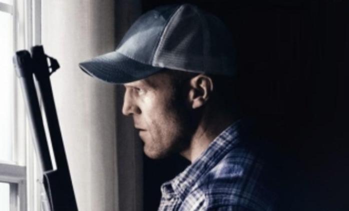 Homefront měla být původně Rambo 5 | Fandíme filmu