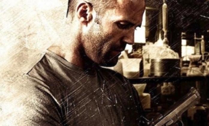 Homefront: Jason Statham vs James Franco | Fandíme filmu