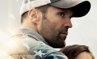 Homefront: Jason Statham v napínavém traileru | Fandíme filmu