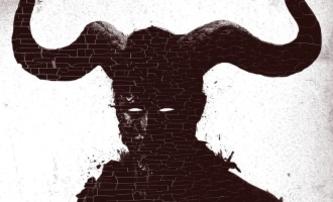 Horns: Daniel Radcliffe bude naprosto odpudivý | Fandíme filmu