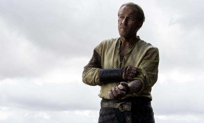 Hra o trůny: Návrat populární postavy neoficiálně potvrzen | Fandíme filmu