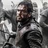 Black Knight: Marvel odhalil roli Kita Haringtona | Fandíme filmu