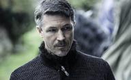 Hra o trůny: První teaser na sedmou sezonu, bloopers | Fandíme filmu