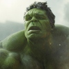 Avengers: Age of Ultron: Marvel kvůli spoilerům změnil závěr | Fandíme filmu