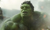 Hulk: Dalšího samostatného filmu se nikdy nedočkáme   Fandíme filmu