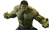 Planet Hulk: Tak přece se dočkáme? | Fandíme filmu