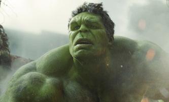 Captain America 3: Objeví se přeci jen Hulk? | Fandíme filmu