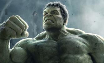 Mark Ruffalo o začátcích u Marvelu a o Hulkově filmu, který navrhl | Fandíme filmu