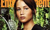 Hunger Games: Nástupce Twilightu nebo depresivní sci-fi? | Fandíme filmu