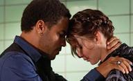 Hunger Games: Aréna smrti - První ohlasy a zprávy o dvojce | Fandíme filmu