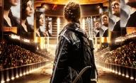 Hunger Games: Chystají se prequely v arénách smrti | Fandíme filmu