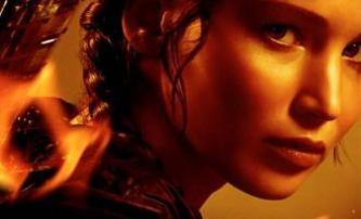 Hunger Games 2: Tři kandidáti na klíčovou roli pohledného mladíka   Fandíme filmu