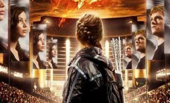 Hunger Games vydělávají jako divé, John Carter a Fincher prodělávají | Fandíme filmu