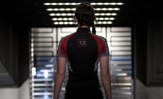 Hunger Games 2: Natáčení začalo, jsou tu první fotky | Fandíme filmu
