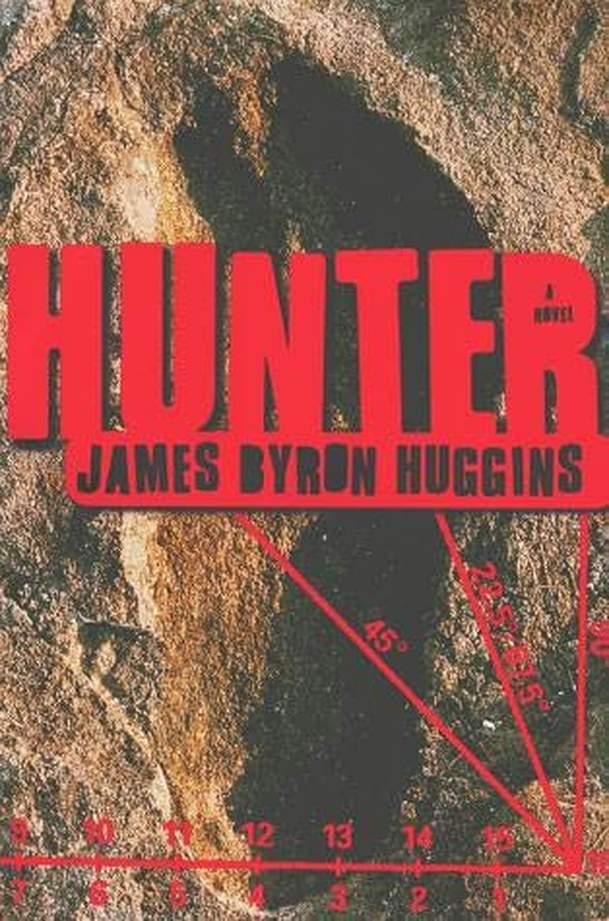 Hunter: Stallone jako lovec nestvůr? | Fandíme filmu