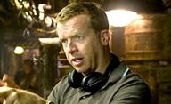 Hunter Killer: McG natočí ponorkový thriller   Fandíme filmu