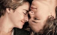Recenze: Hvězdy nám nepřály   Fandíme filmu