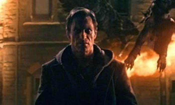 Já, Frankenstein: Trailer udeřil | Fandíme filmu