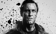 Já, Frankenstein: Moderní verze ve stylu Underworld | Fandíme filmu