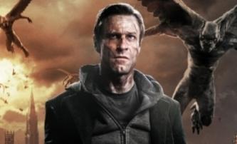 Recenze: Já, Frankenstein | Fandíme filmu