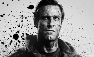 Já, Frankenstein: Moderní verze ve stylu Underworld   Fandíme filmu
