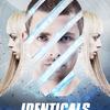 Identicals: Ukradněte cizí život v prvním traileru   Fandíme filmu