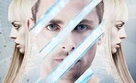 Identicals: Ukradněte cizí život v prvním traileru | Fandíme filmu