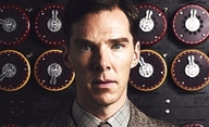 Recenze: The Imitation Game | Fandíme filmu