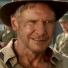 Indiana Jones 5 a další filmy mají datum premiéry | Fandíme filmu