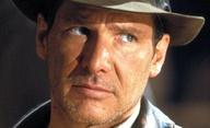 Indiana Jones: Další filmy rozhodně budou | Fandíme filmu