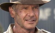 Indiana Jones 5: Má Harrison Ford ještě šanci? | Fandíme filmu