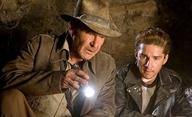 Indiana Jones 5 dorazí nejdřív za dva roky | Fandíme filmu
