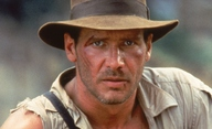 Indiana Jones 5: Spielberg je připravený | Fandíme filmu