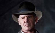 Indiana Jones 5: Shia LaBeouf ví víc | Fandíme filmu