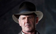 Prodej LucasFilmu: A co Indiana Jones? | Fandíme filmu