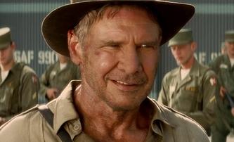 Indiana Jones 5 a další filmy mají datum premiéry   Fandíme filmu
