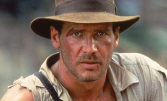 Indiana Jones 5: Scénář ani po čtyřech letech stále není hotový | Fandíme filmu